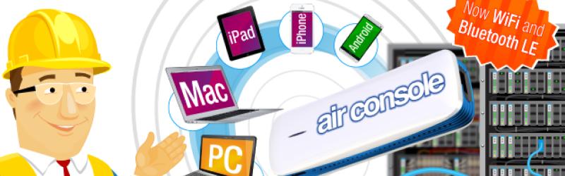 روش محاسبه صحیح WiFi, Bluetooth MAC addres در آیفون و آیپد