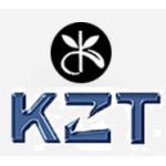 شرکت کیزدتی KZT
