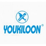 شرکت یوکیلون YOUKILOON