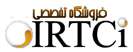 فروشگاه IRTCI