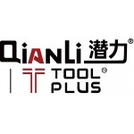 شرکت کیانلی QIANLI
