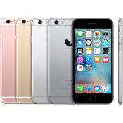 اپل iPhone 6s  (20)