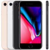 اپل iPhone 8 (18)
