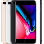 اپل iPhone 8 Plus (17)