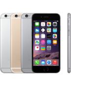 اپل iPhone 6  (21)