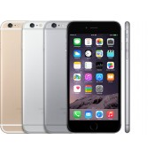 اپل iPhone 6 Plus (22)