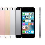 اپل iPhone SE, 5S (15)