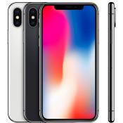 اپل iPhone X (17)