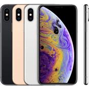 اپل iPhone XS (13)