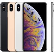 اپل iPhone XS Max (12)