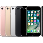 اپل iPhone 7 (27)